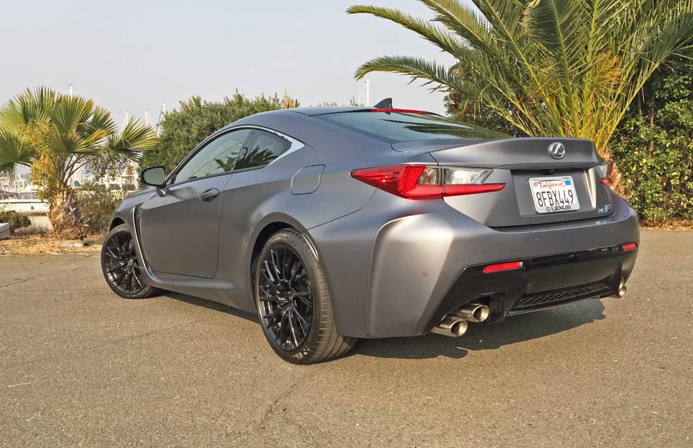 Lexus-RC-f-10th-Ann-Ed-LSR