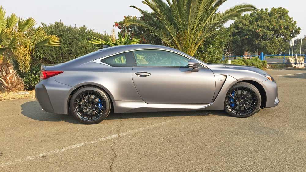 Lexus-RC-f-10th-Ann-Ed-RSD