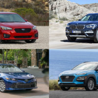 Smart Automotive Resolutions for the New Year   Our Auto Expert