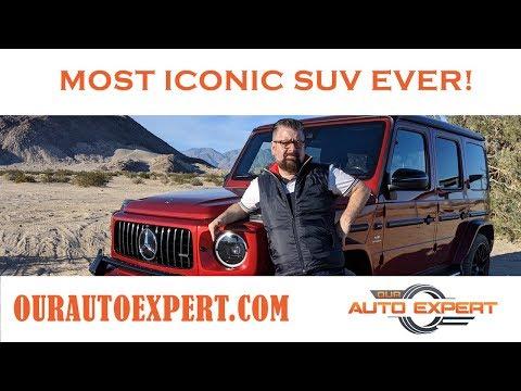 Cadillac XT6 – Fox 12 | Our Auto Expert