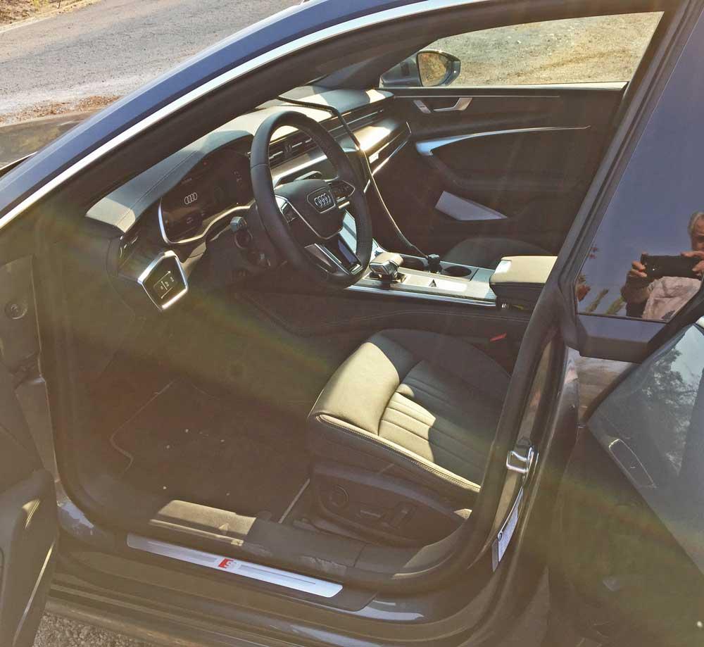 Audi-A7-3.0-TFSI-Int