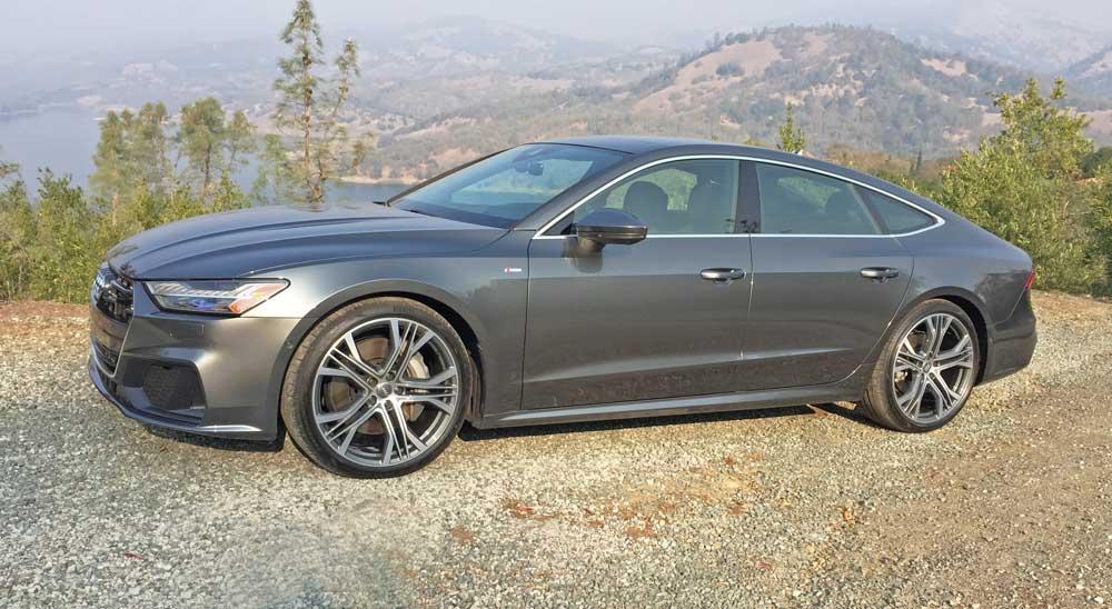 Audi-A7-3.0-TFSI-LSD