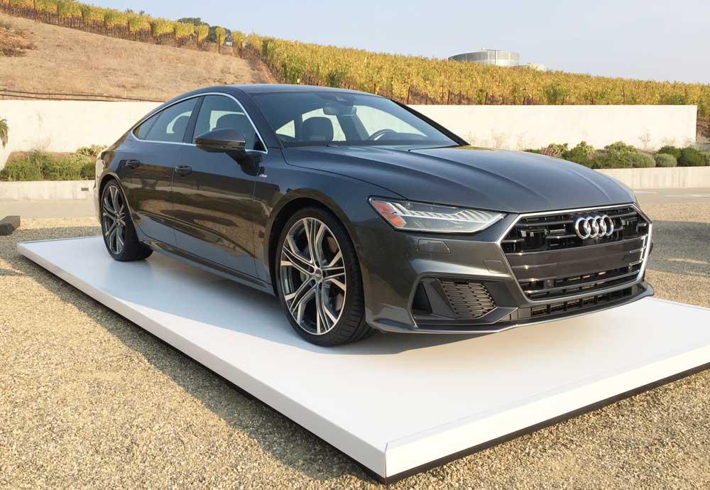 Audi-A7-3.0-TFSI-RSF