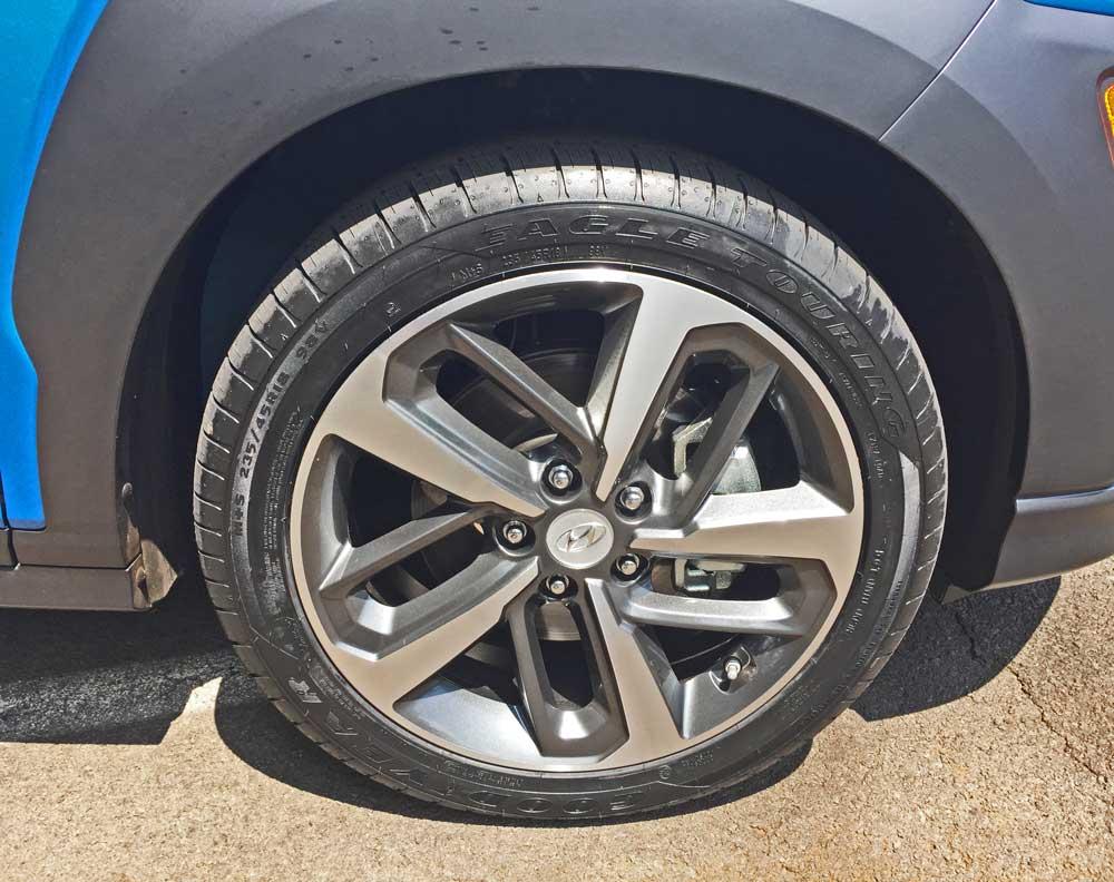 Hyundai-Kona-Whl