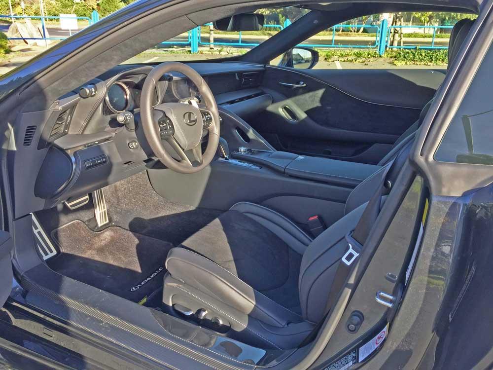 Lexus-LC-500-Coupe-Int