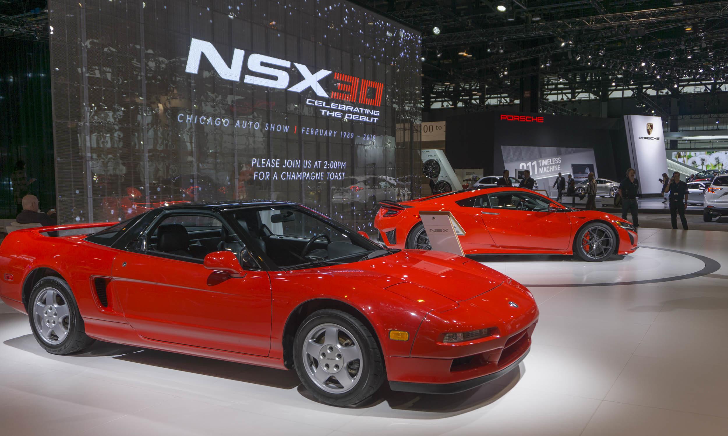 1991-Acura-NSX2-1.jpg