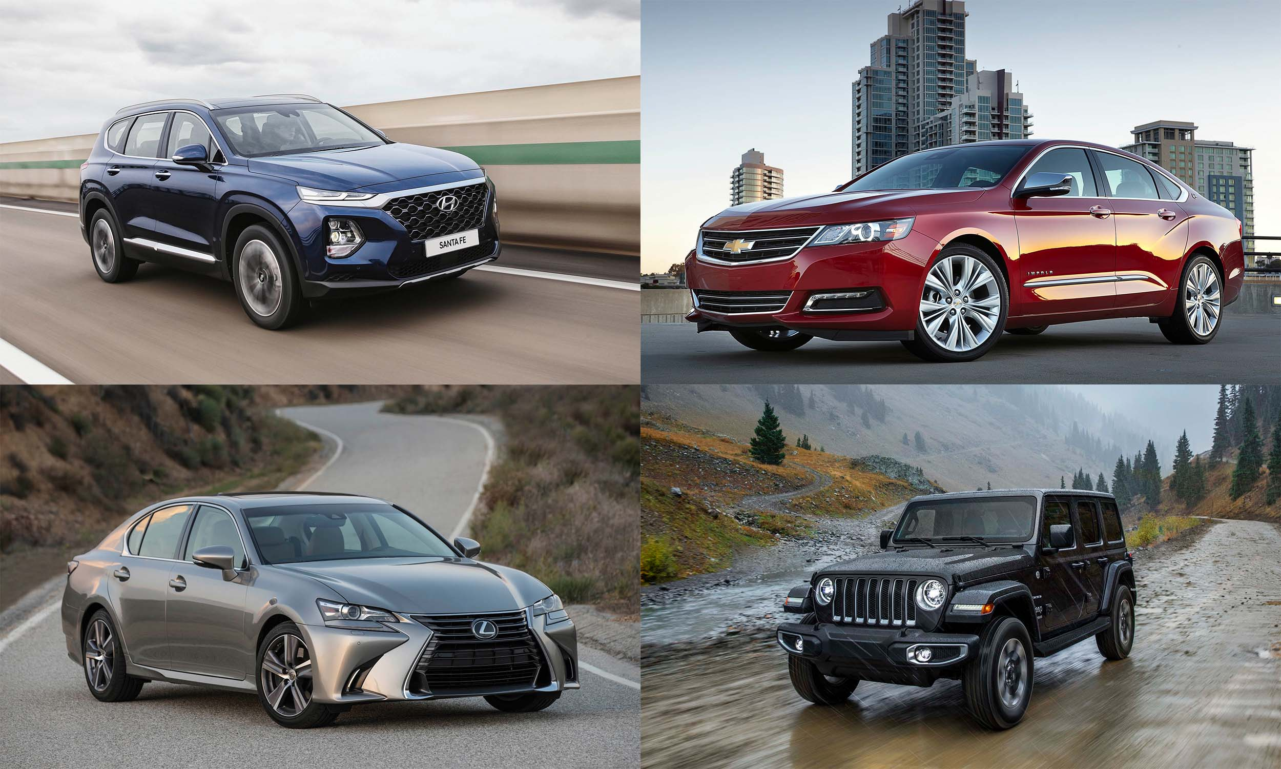 Every Day Savings: Cheapest Cars to Own