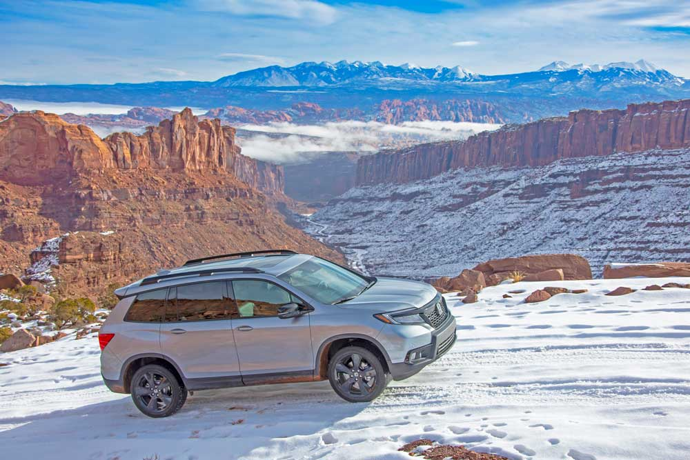 Honda-Passport-Elite-RSDS