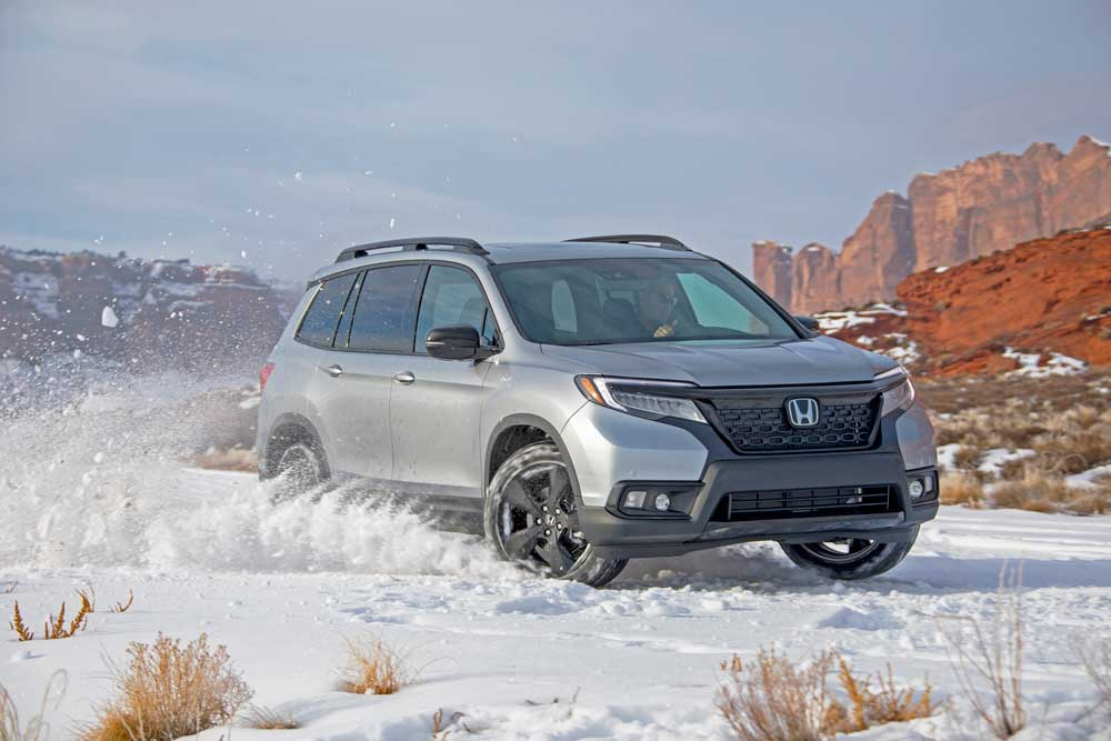 Honda-Passport-Elite-RSFS