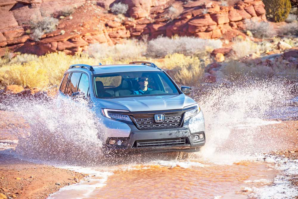 Honda-Passport-Elite-RSFW
