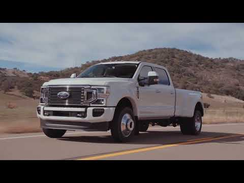 American Truck Wars are Heremp4nbsp
