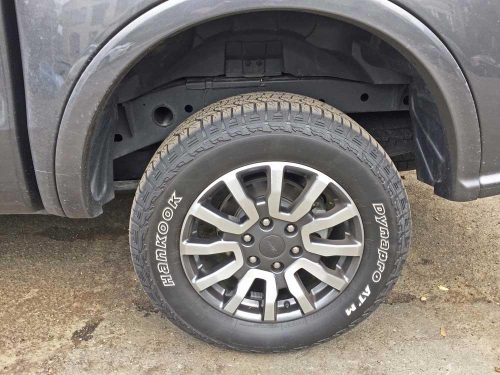 Ford-Ranger-SC-Lariat-Whl