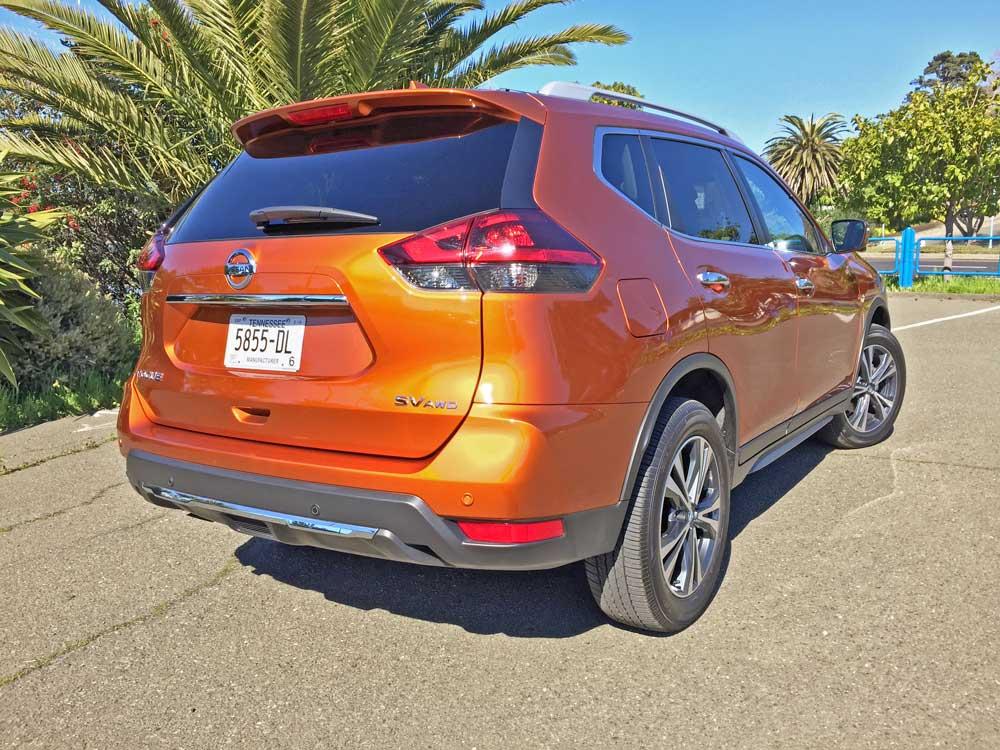 Nissan-Rogue-SV-AWD-RSR
