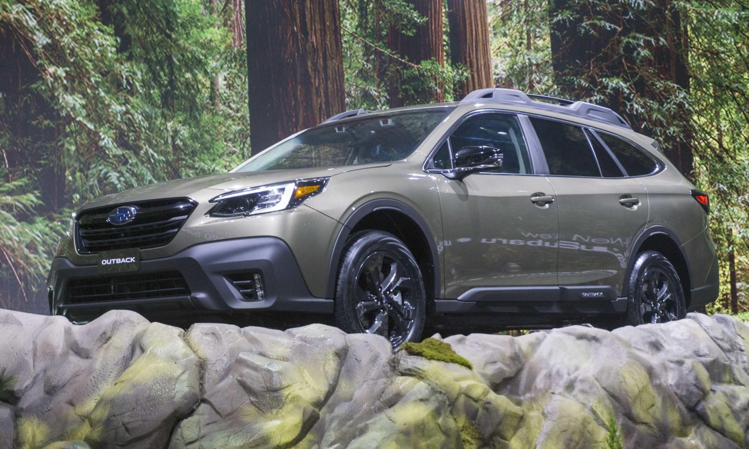 2020-Subaru-Outback12.jpg