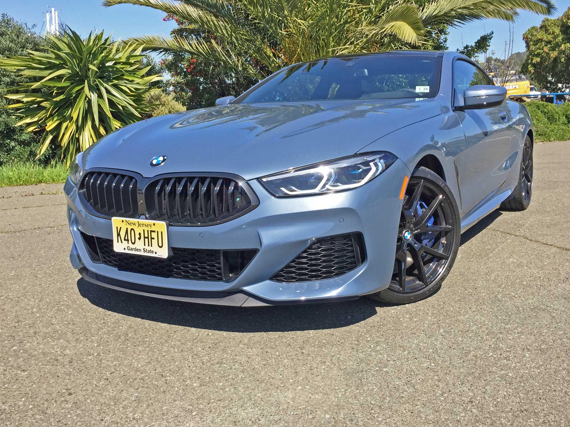BMW-M850i-LSF