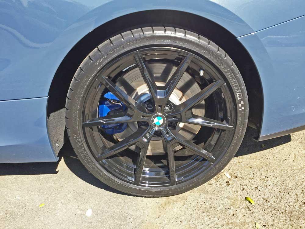 BMW-M850i-Whl