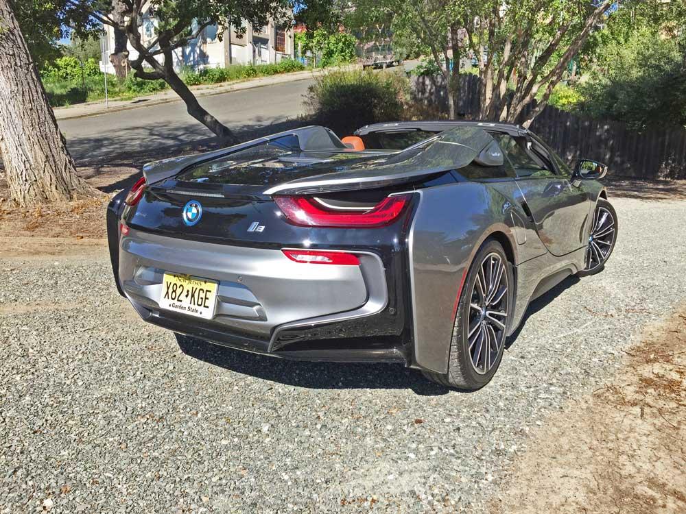 BMW-i8-Roadster-RSR