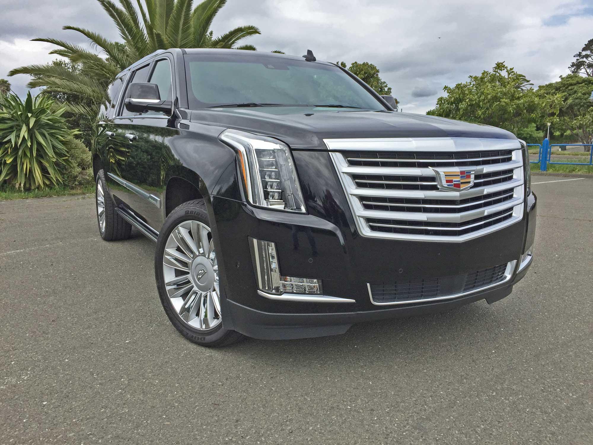 Cadillac-Escalade-ESV-RSF