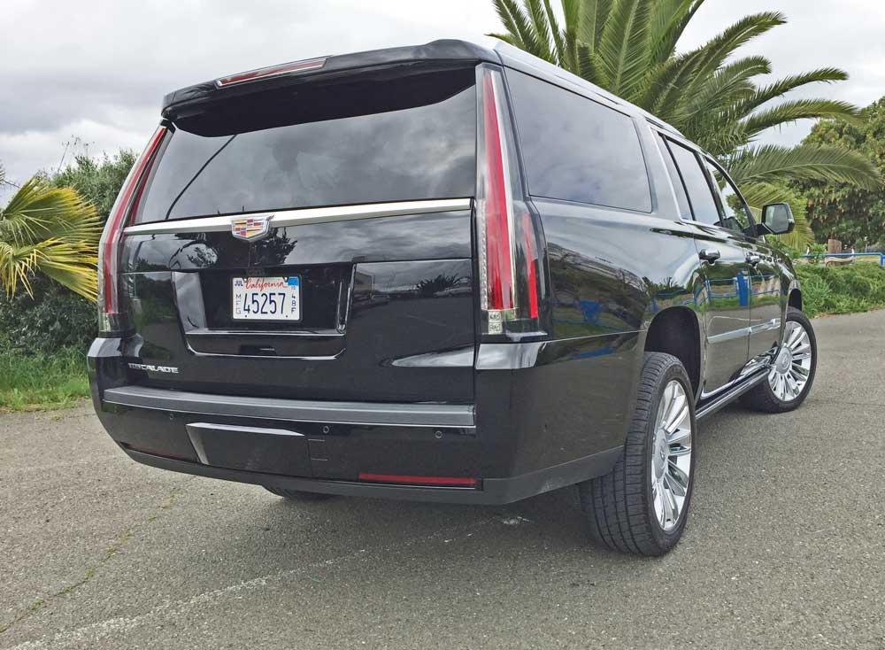 Cadillac-Escalade-ESV-RSR