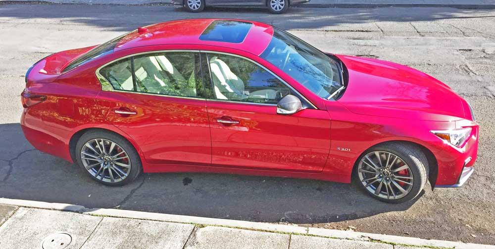 Infiniti-Q50-Red-Sport-400-AWD-RSD