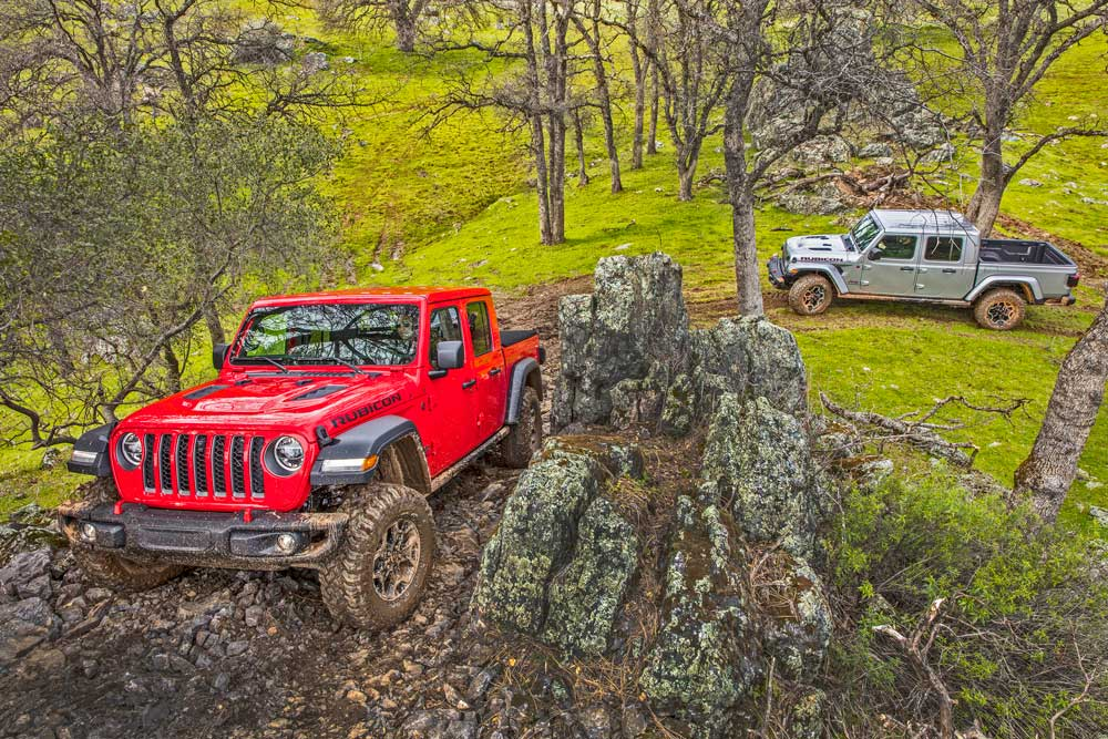 Jeep-Gladiator-Rubicon-NR