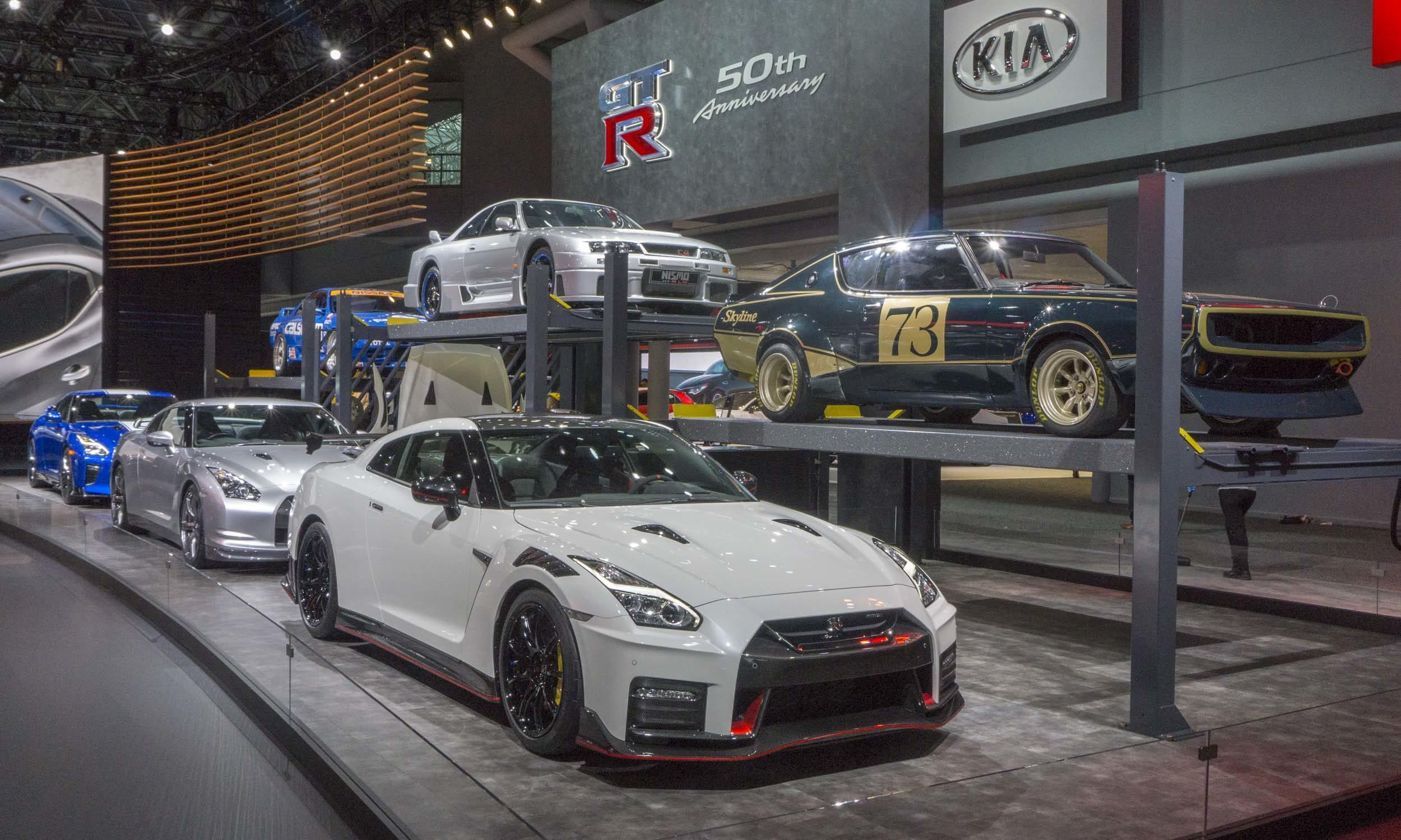 Nissan-GT-R-Display.jpg