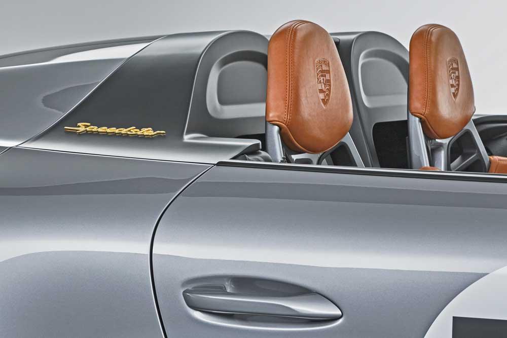 Porsche-Speedster-Concept-Frngs