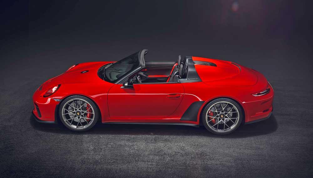 Porsche-Speedster-Concept-LSD-R