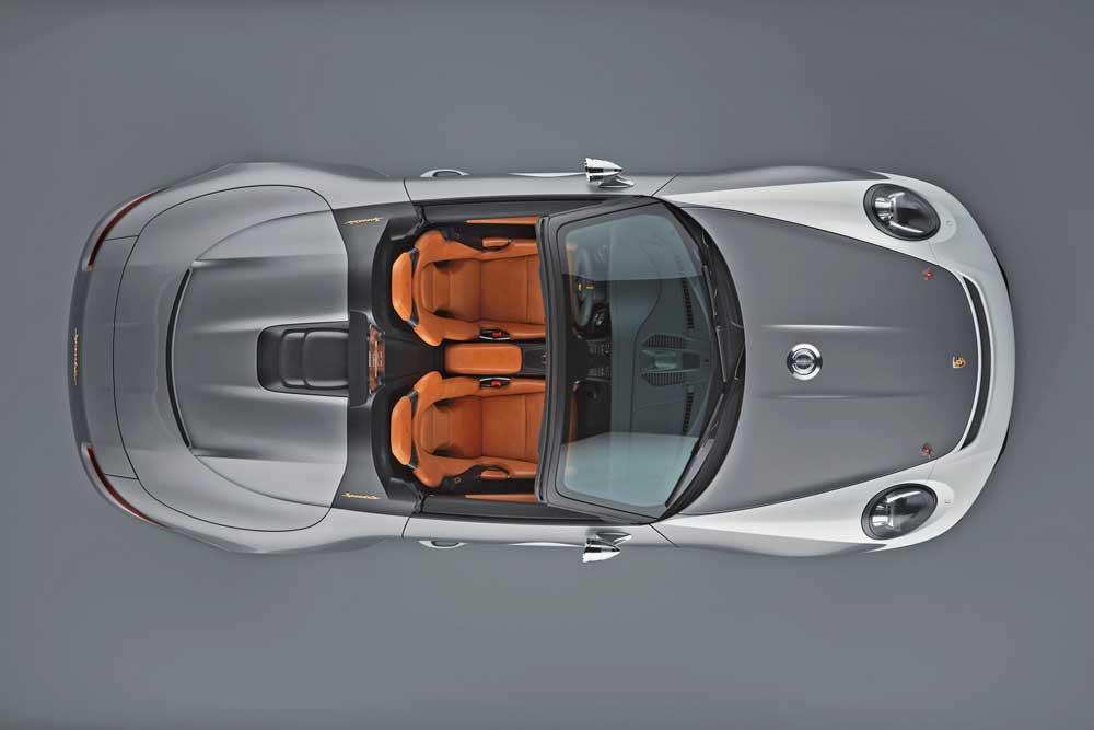 Porsche-Speedster-Concept-OH