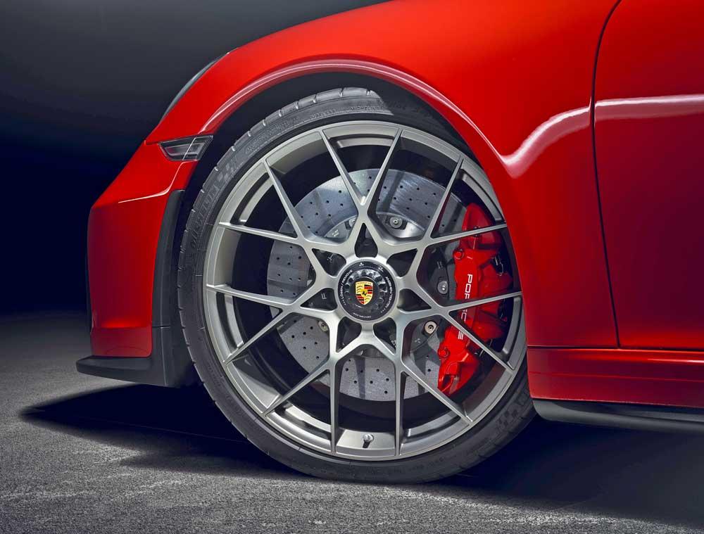Porsche-Speedster-Concept-Whl
