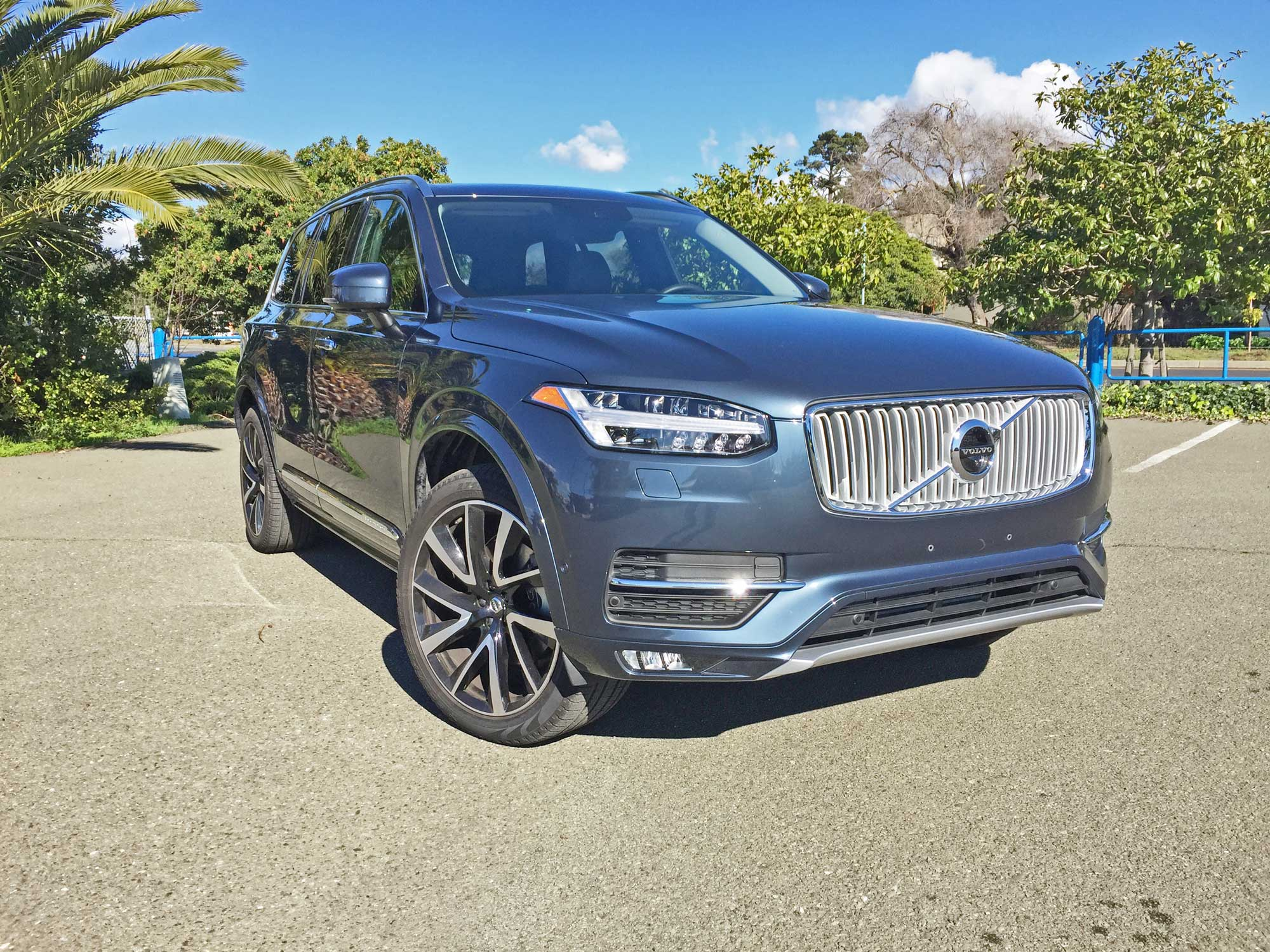 Volvo-XC90-T6-Inscp-RSF
