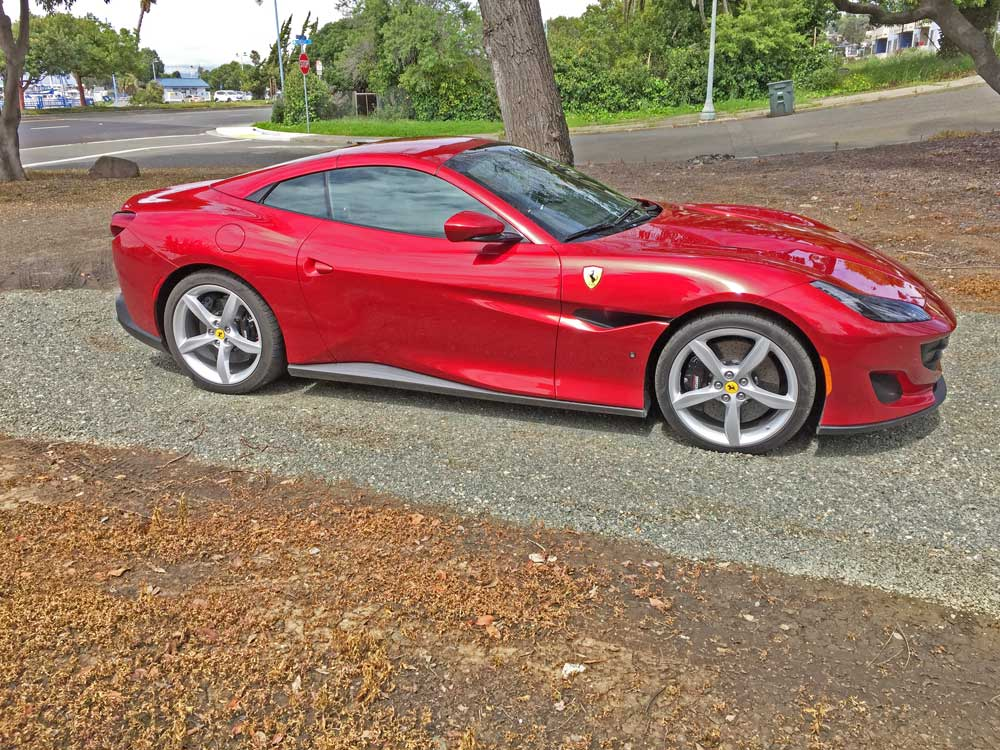 Ferrari-Portofino-RSD