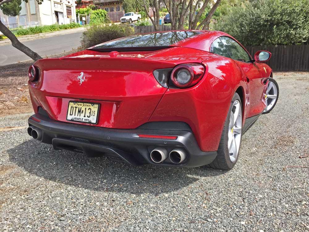 Ferrari-Portofino-RSR