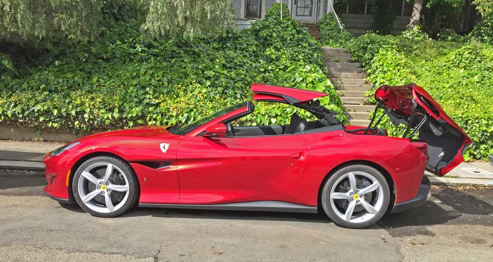 Ferrari-Portofino-Tp-Op