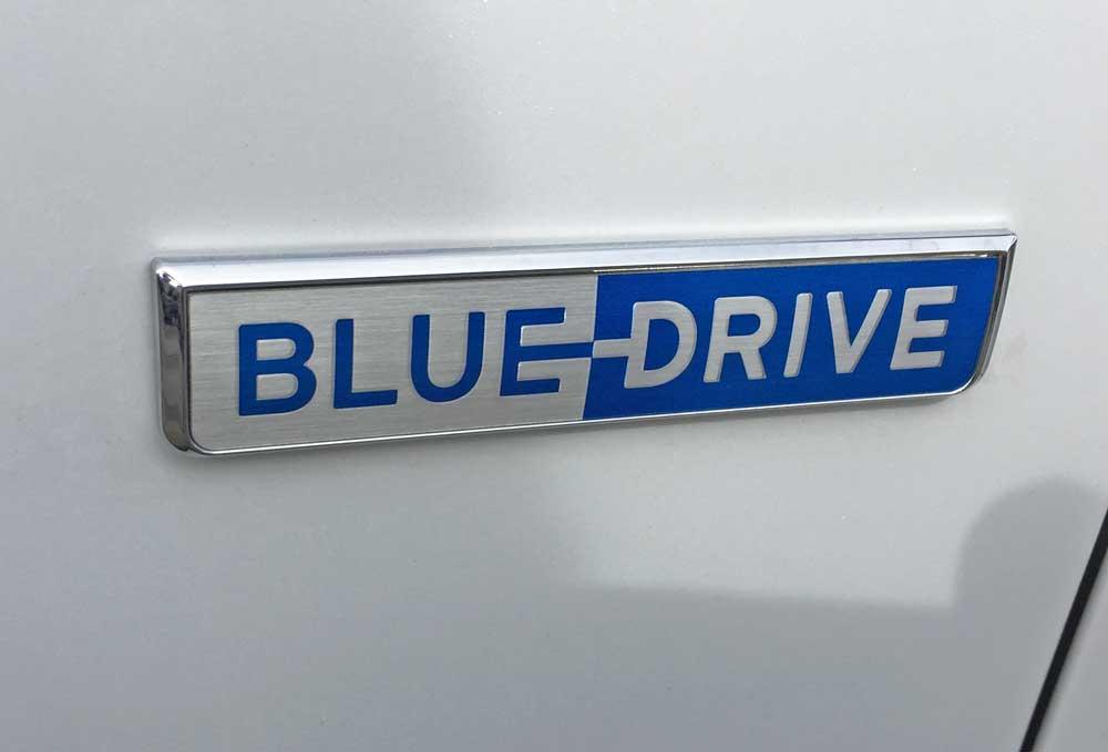 Hyundai-NEXO-FCEV-BD-logo