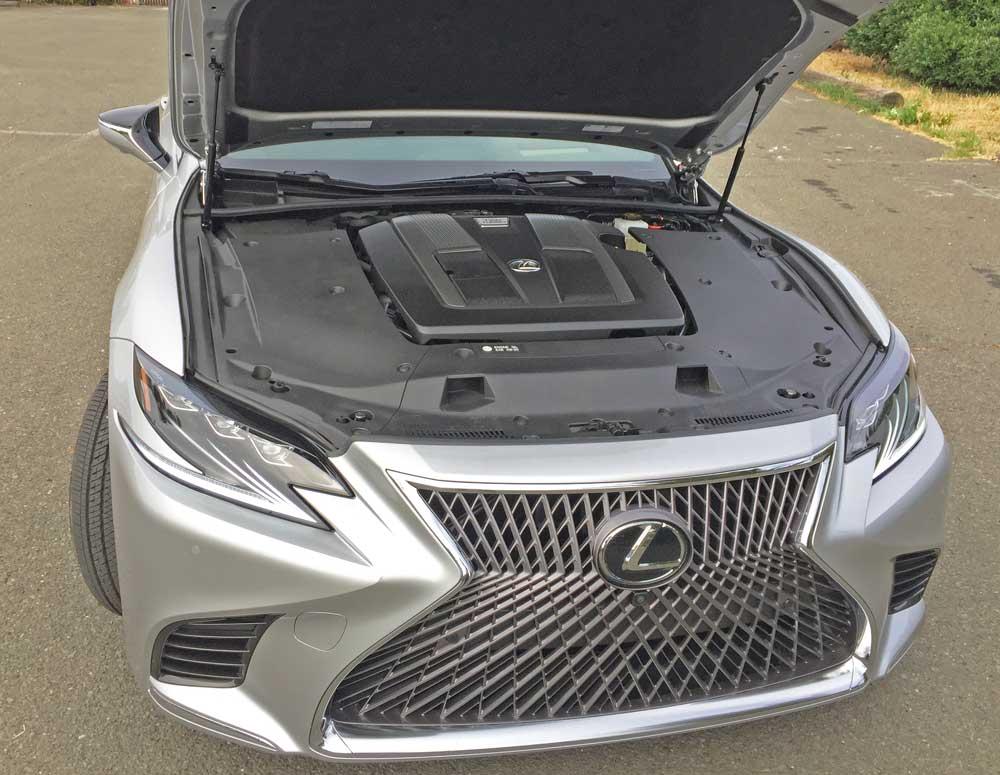 Lexus-LS-500-Eng