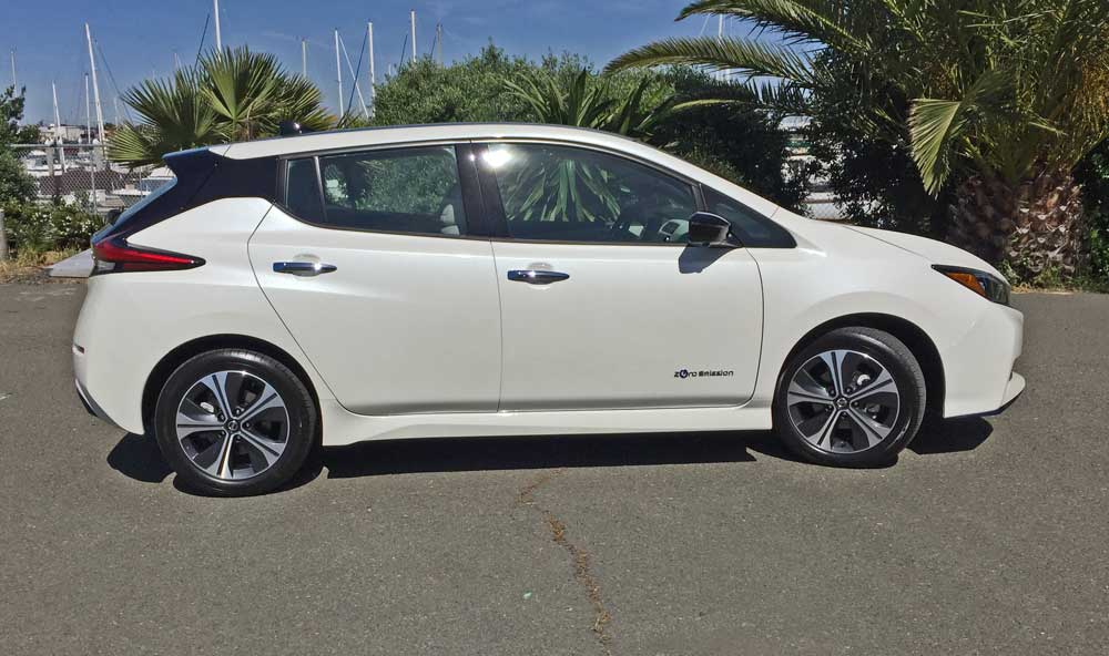 Nissan-Leaf-Plus-RSD