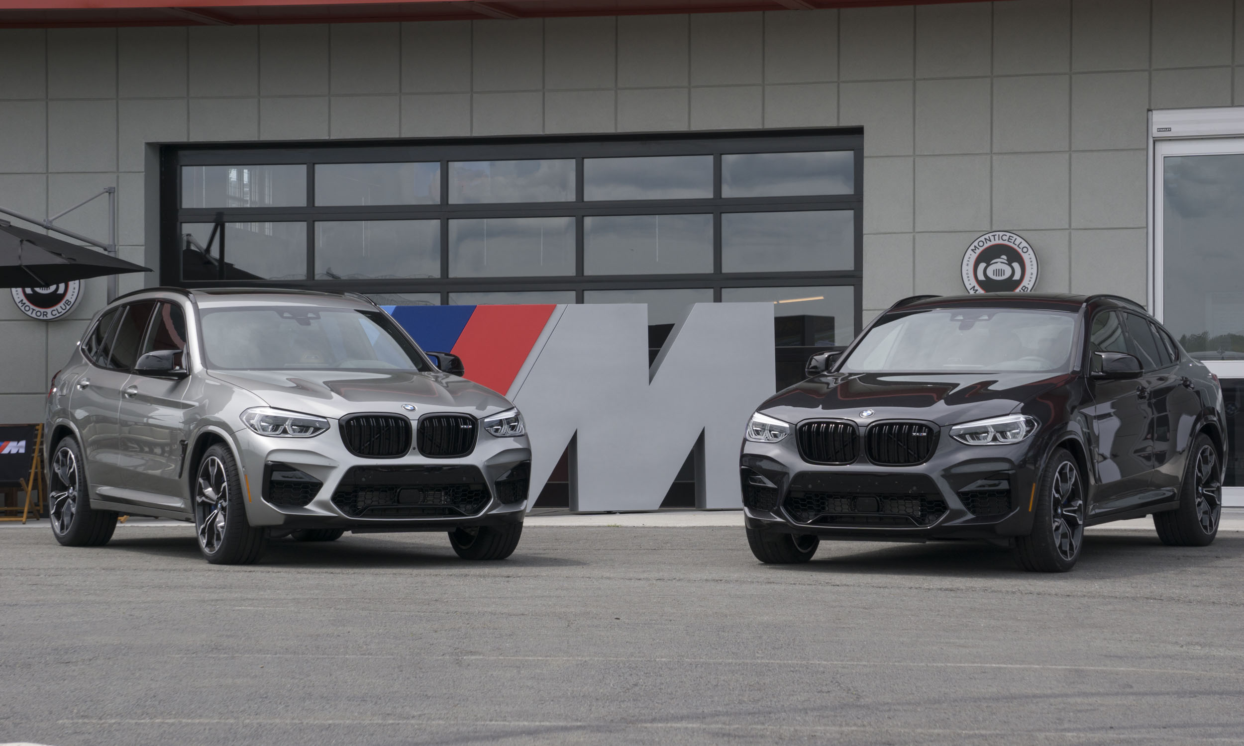 2020 BMW X3: Changes, Equipment, Price >> 2020 Bmw X3 M X4 M First Drive Review Our Auto Expert
