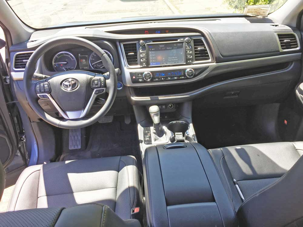 Toyota-Highlander-Hybrid-Dsh