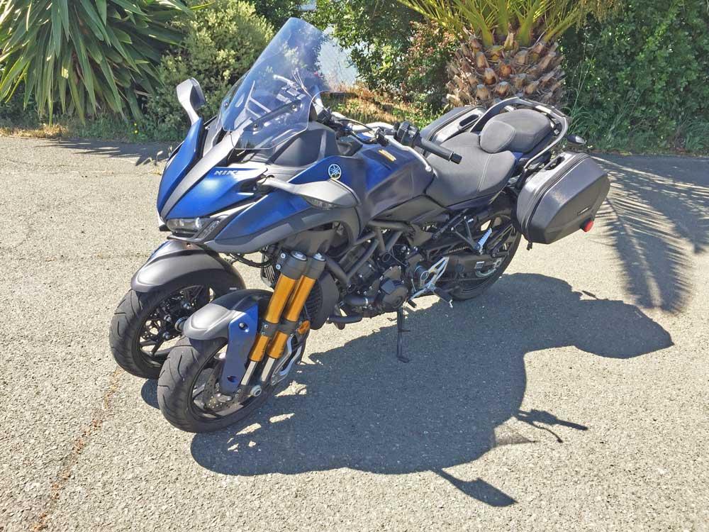 Yamaha--Niken-GT-EngS