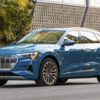 Best-Selling Cars in America — By Brand | Our Auto Expert
