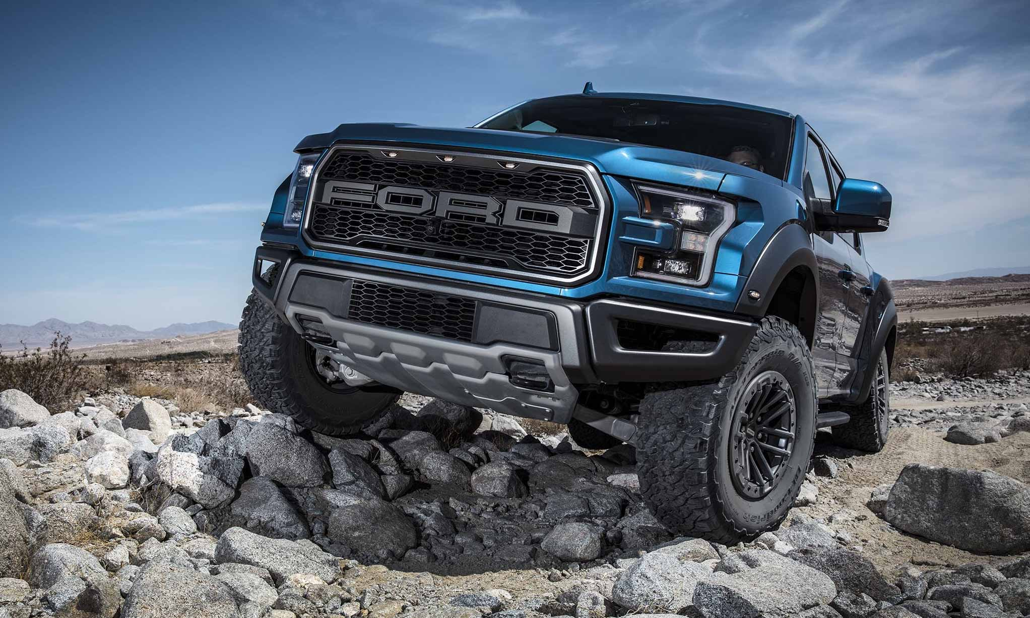 BestSelling Vehicles in America First Half 2019nbsp