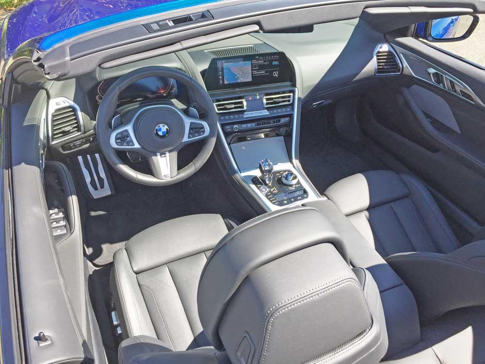 BMW-M850i-Conv-Int