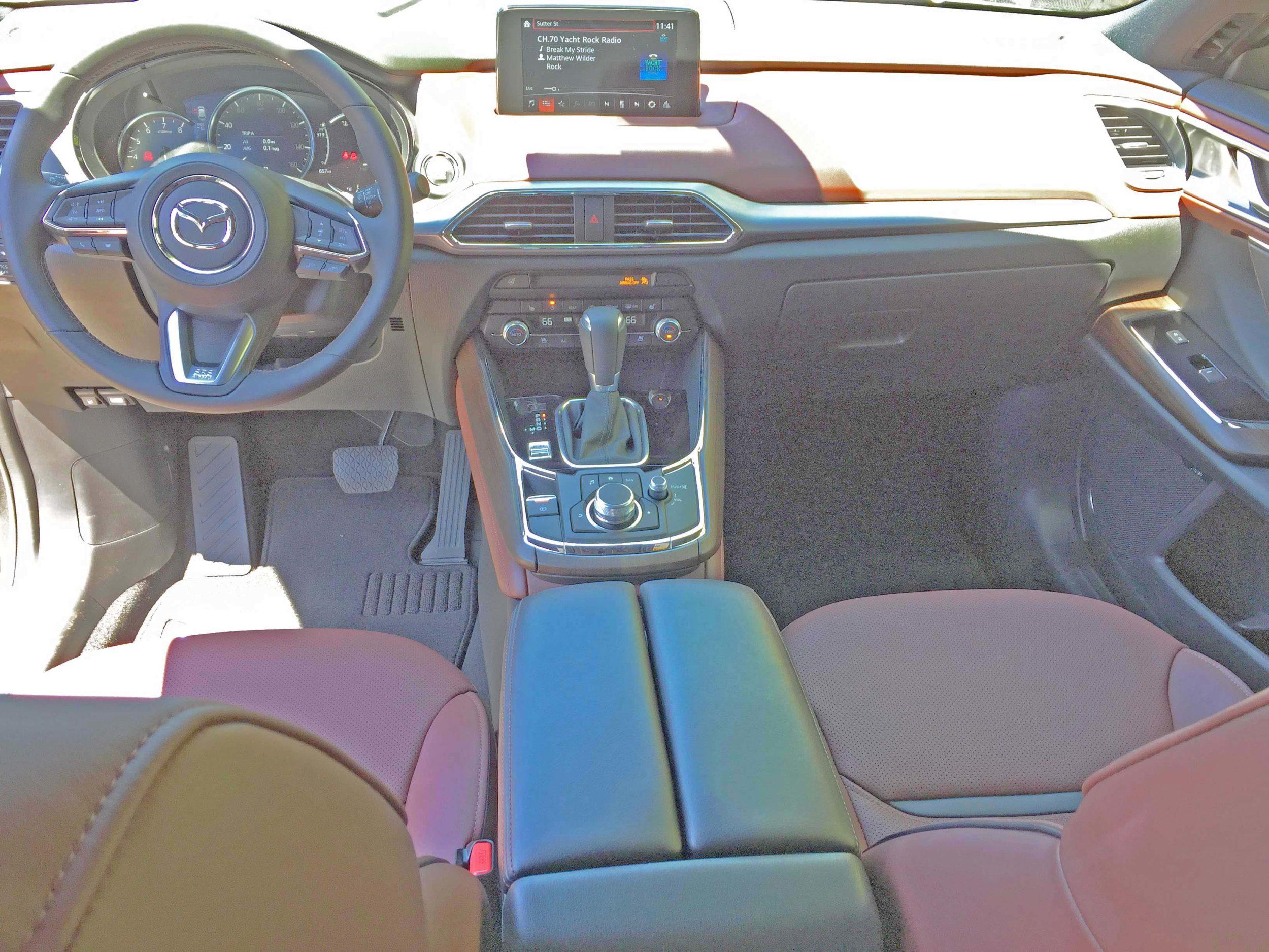 Mazda-CX-9-Sig-Dsh