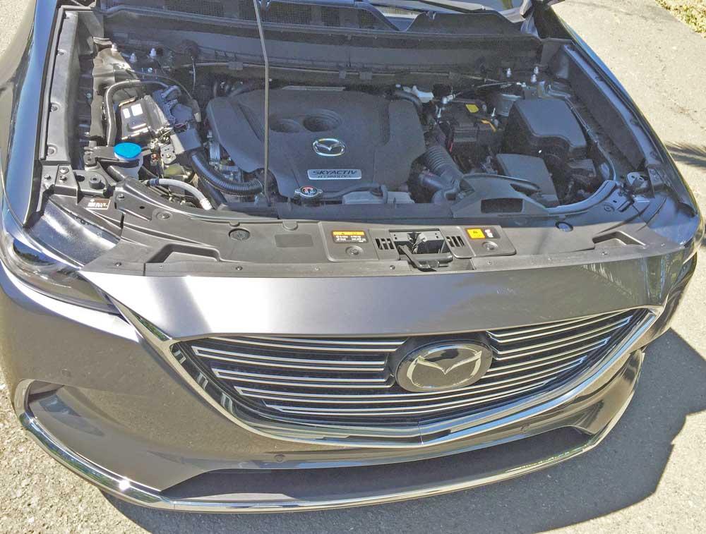 Mazda-CX-9-Sig-Eng