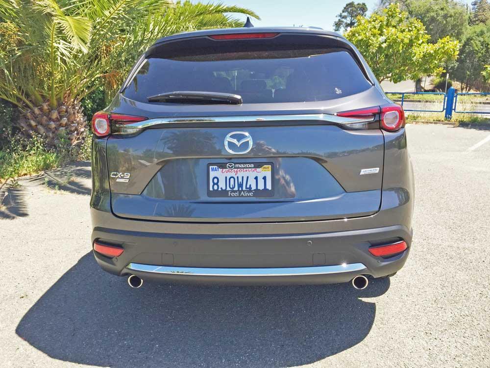 Mazda-CX-9-Sig-Tail