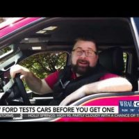 Future of BMW Vision M Next Fox 59 | Our Auto Expert