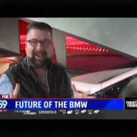 How Ford Tests Cars Before You Get One WRAL | Our Auto Expert