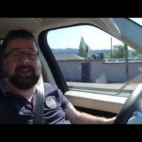 Chevy Silverado HD Fox 5   Our Auto Expert