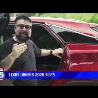 Range Rover Hybrid Fox 12   Our Auto Expert